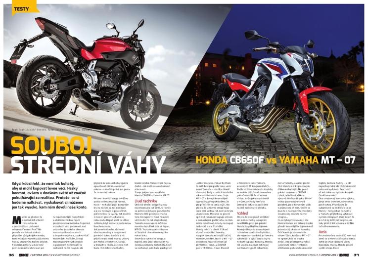 motorbike-11-2014-f