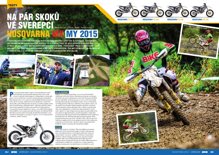 motorbike-11-2014-h