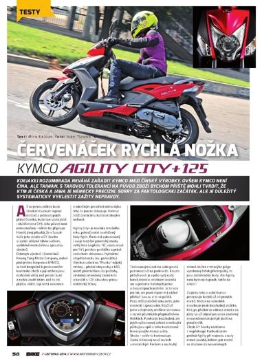 motorbike-11-2014-j