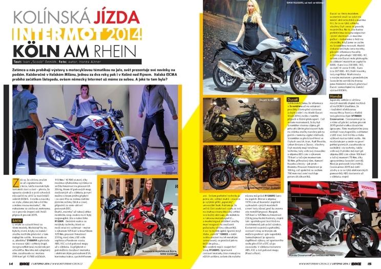 motorbike-11-2014-k