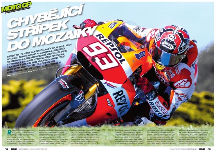 motorbike-11-2014-o