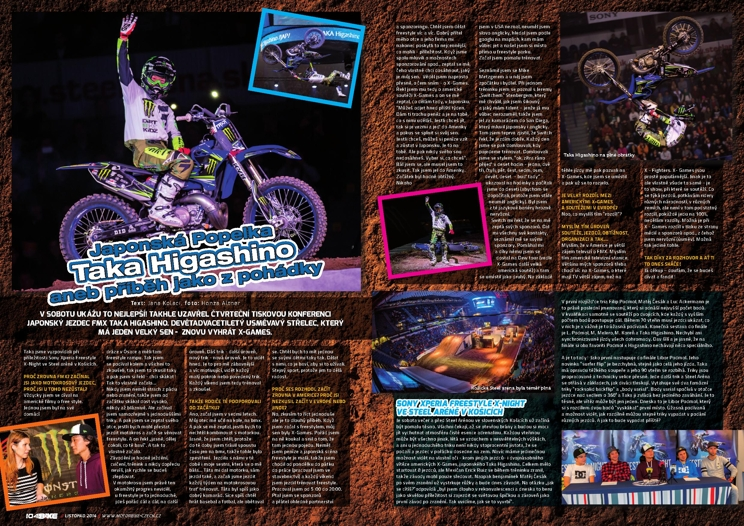 motorbike-11-2014-q