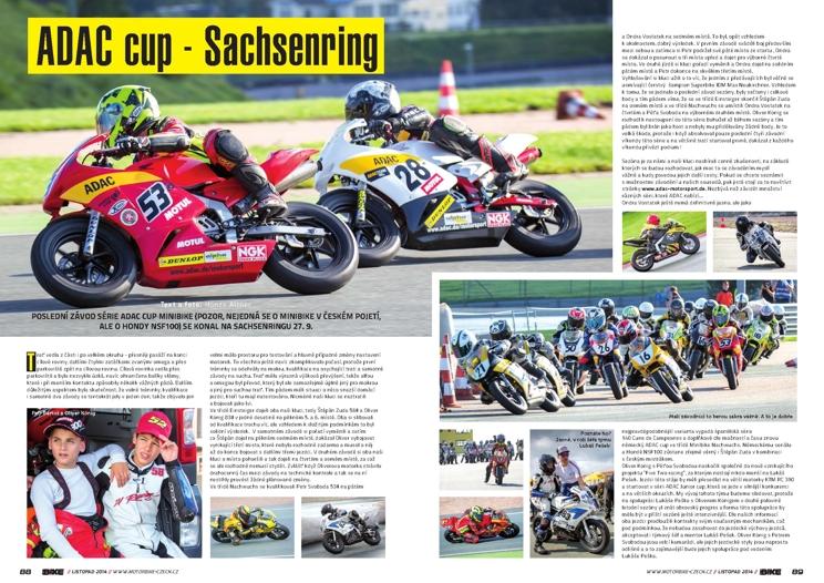 motorbike-11-2014-r
