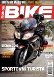 motorbike-12-2013-a