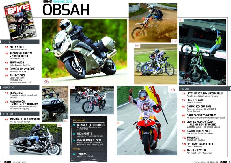 motorbike-12-2013-b