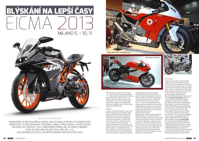 motorbike-12-2013-c