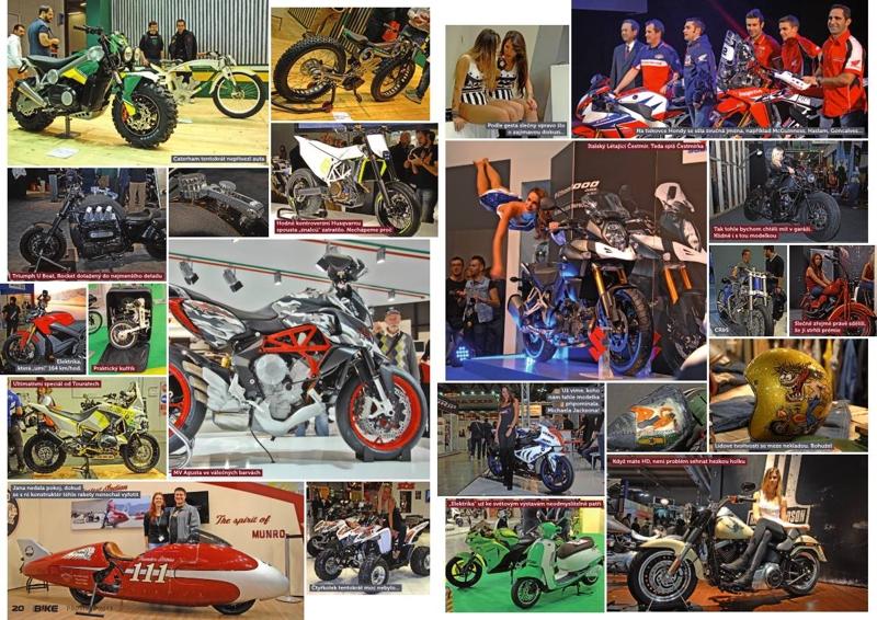 motorbike-12-2013-d