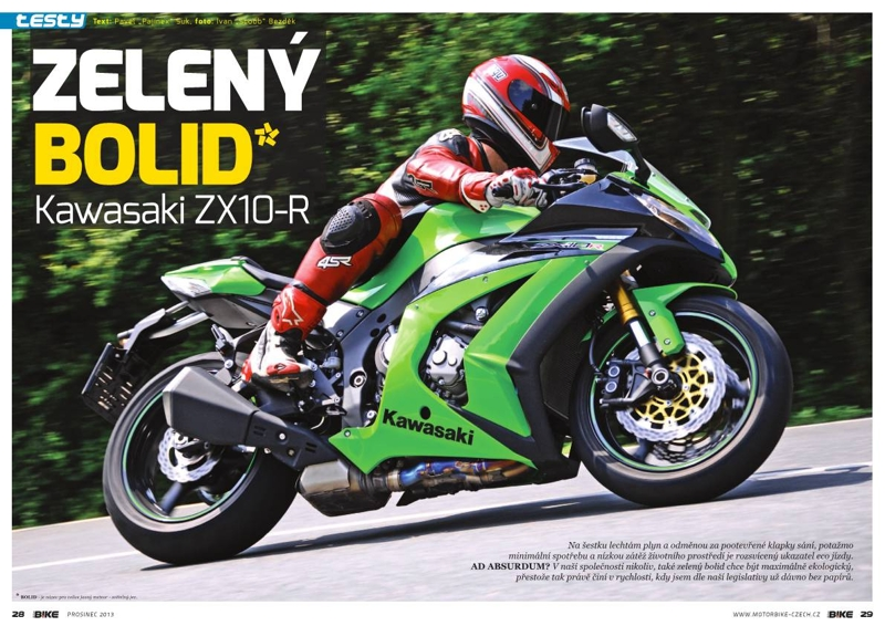 motorbike-12-2013-f