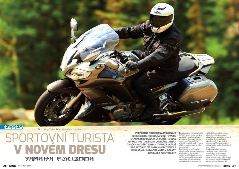motorbike-12-2013-g
