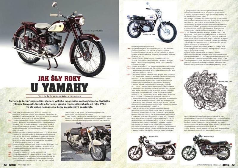 motorbike-12-2013-h