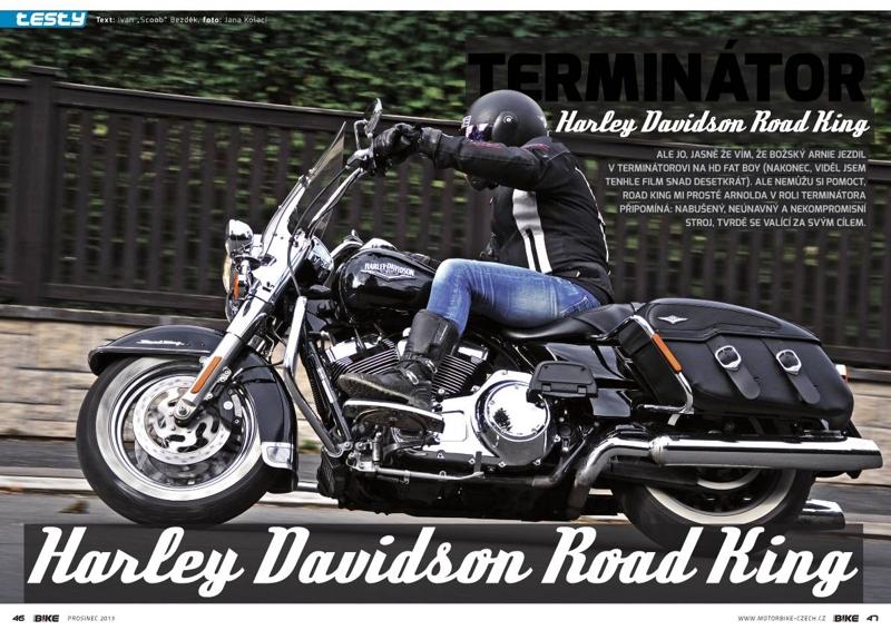 motorbike-12-2013-i