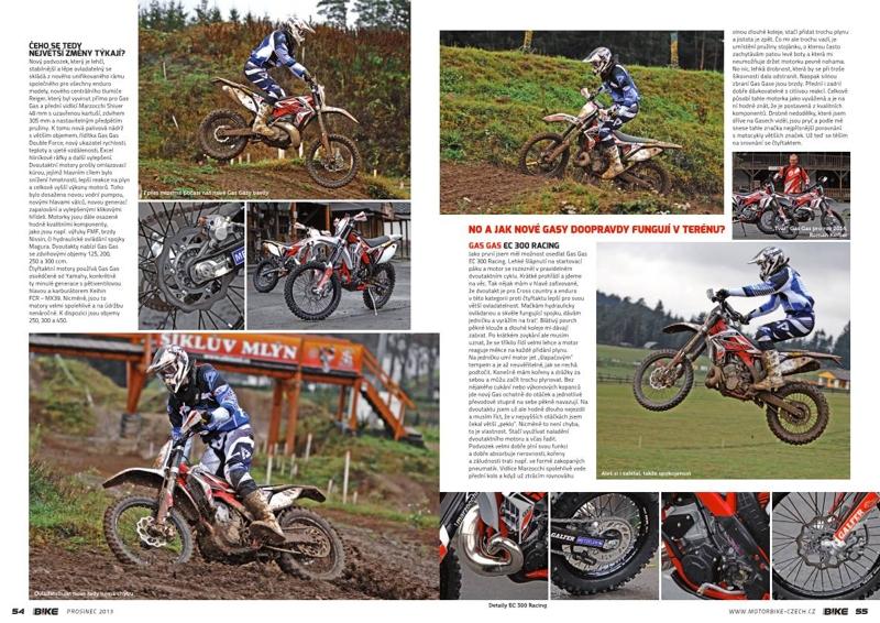 motorbike-12-2013-j