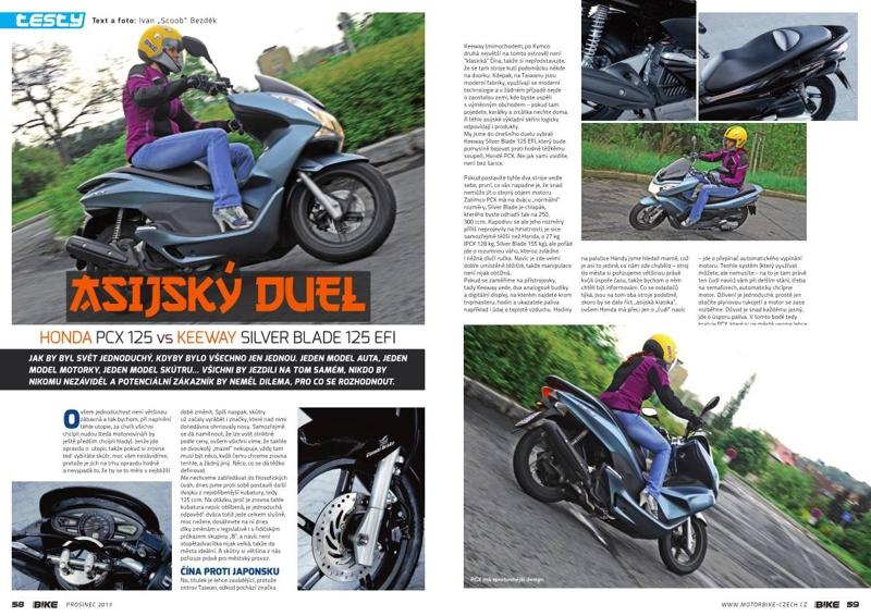 motorbike-12-2013-k
