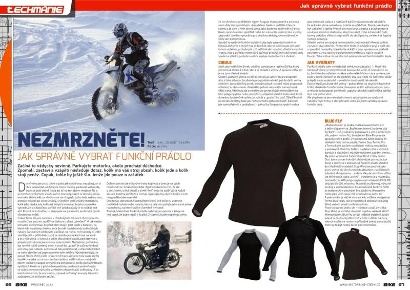 motorbike-12-2013-l