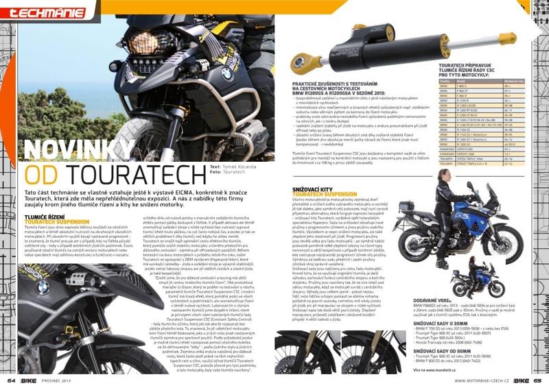 motorbike-12-2013-m
