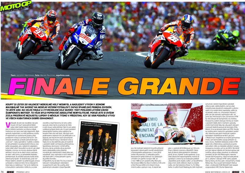 motorbike-12-2013-n