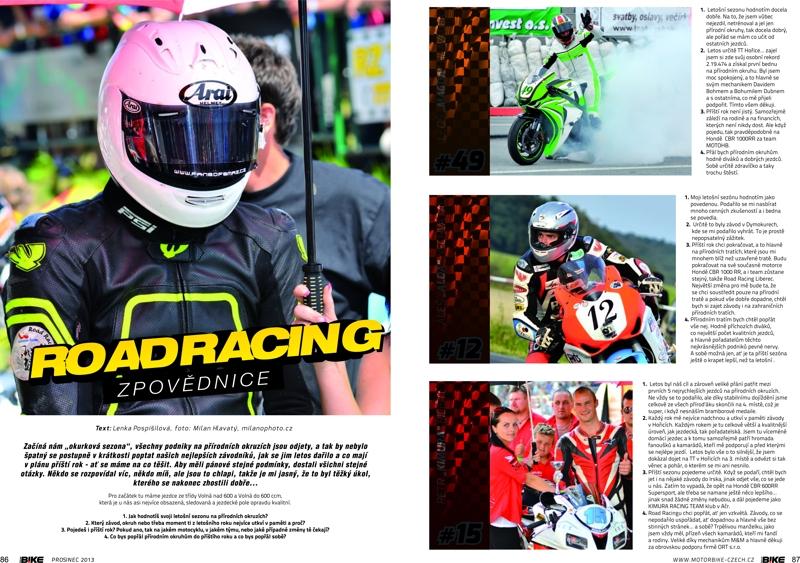 motorbike-12-2013-p
