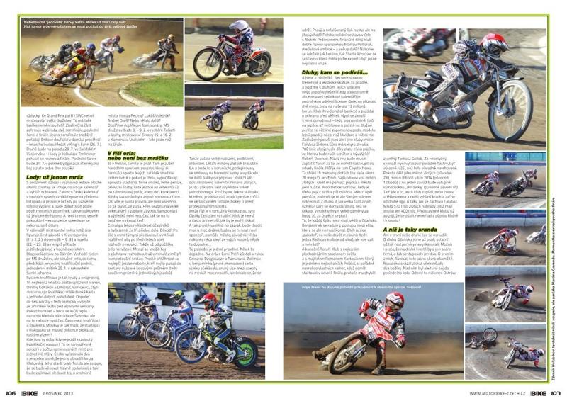 motorbike-12-2013-q