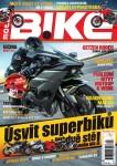 motorbike-12-2014-a