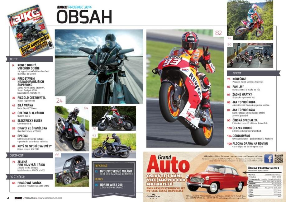 motorbike-12-2014-b