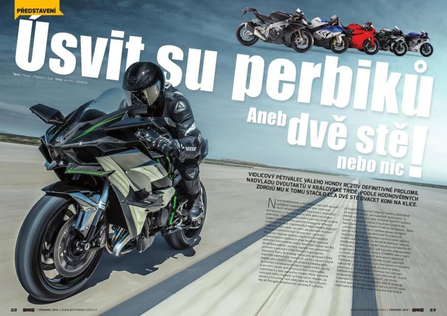 motorbike-12-2014-c