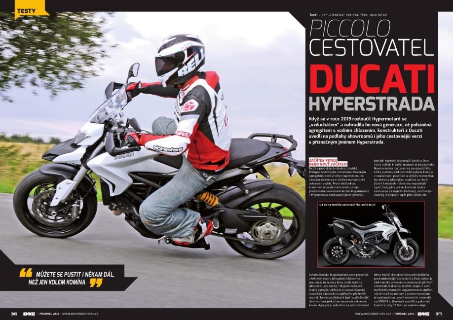 motorbike-12-2014-d