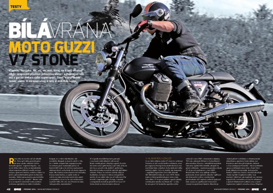 motorbike-12-2014-e