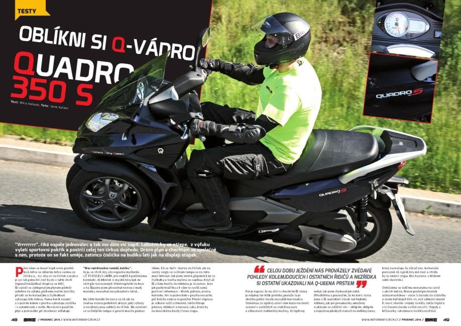 motorbike-12-2014-f