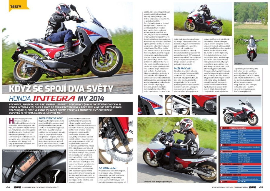 motorbike-12-2014-h