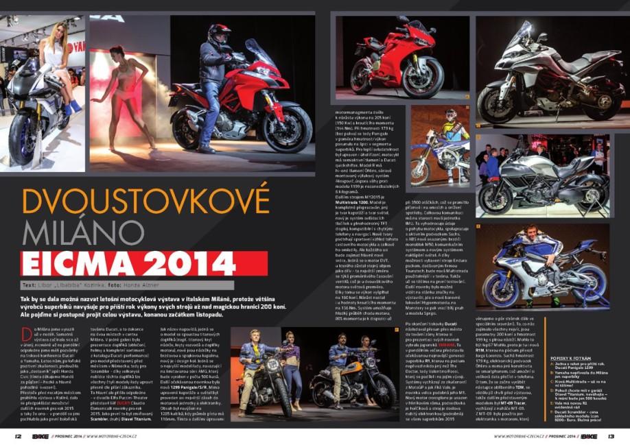 motorbike-12-2014-j