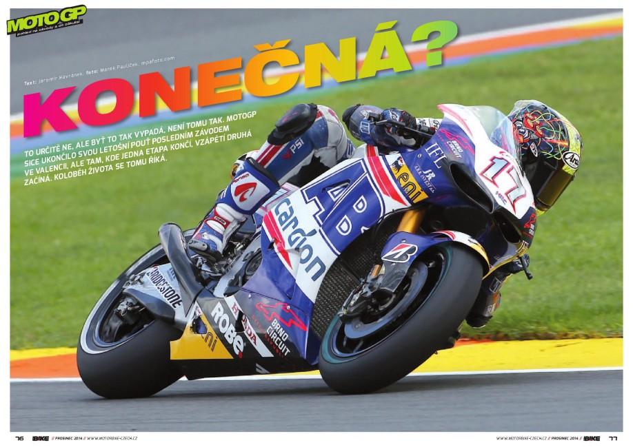 motorbike-12-2014-k