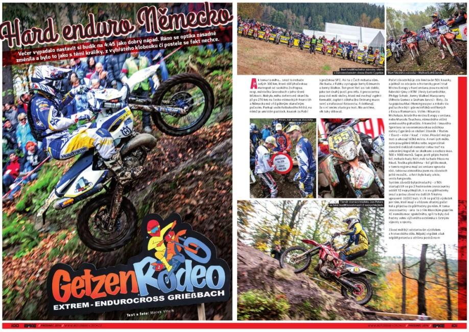 motorbike-12-2014-l