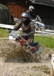 motorky-001