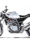 motorky-002