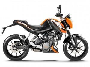 motorky-004