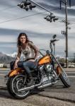 motorky-005