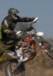 motorky-006