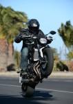 motorky-008a