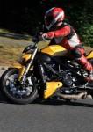 motorky-009