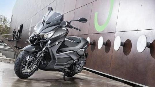 motorky-010