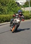 motorky-012