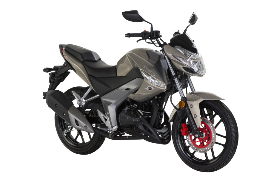 motorky-014-a
