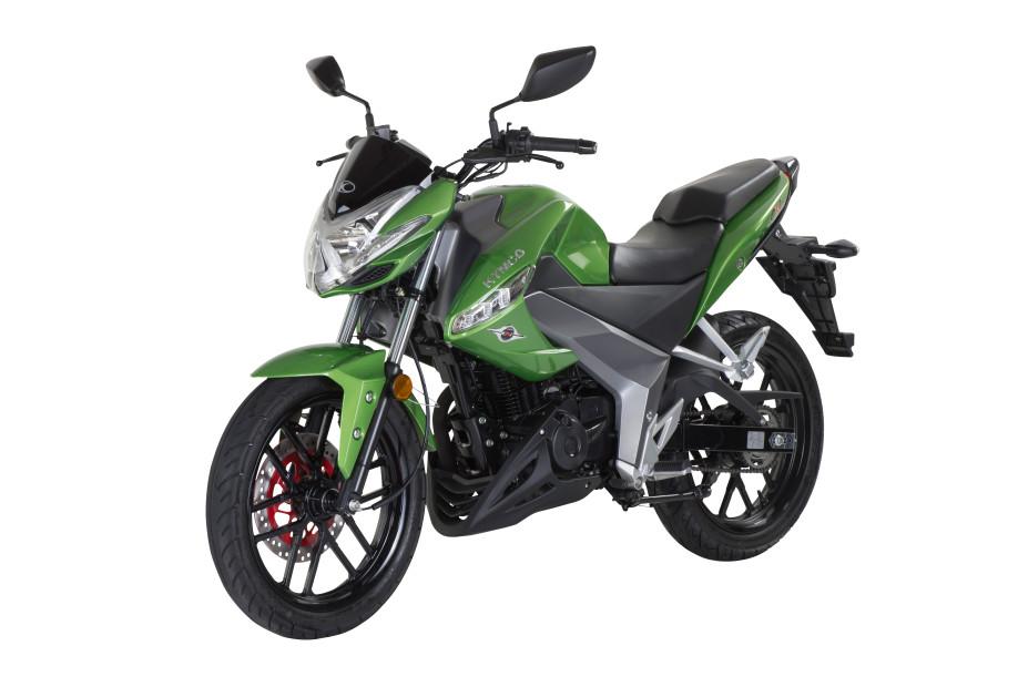 motorky-014-b