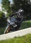 motorky-016-b