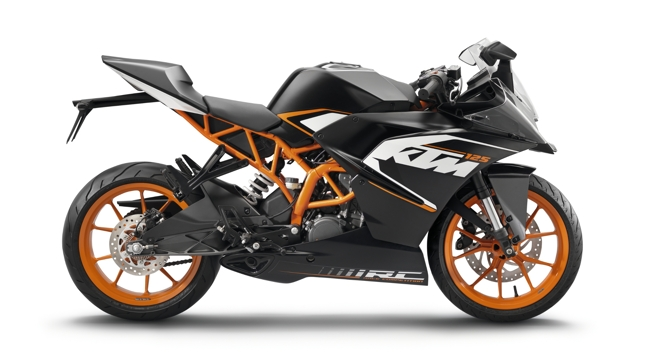 motorky-016