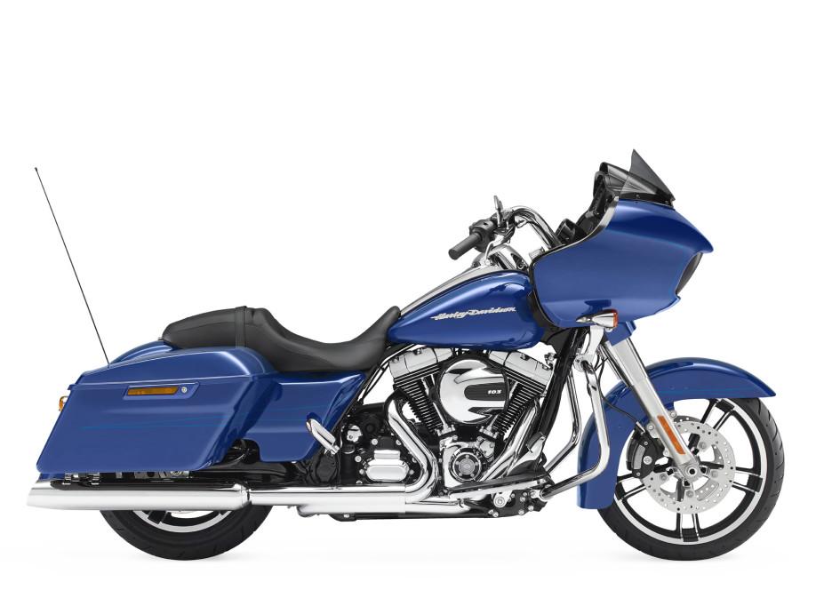 motorky-017-a