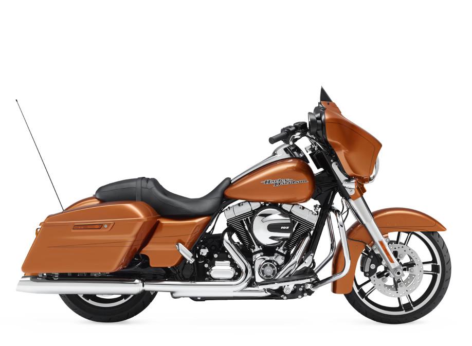 motorky-017-b