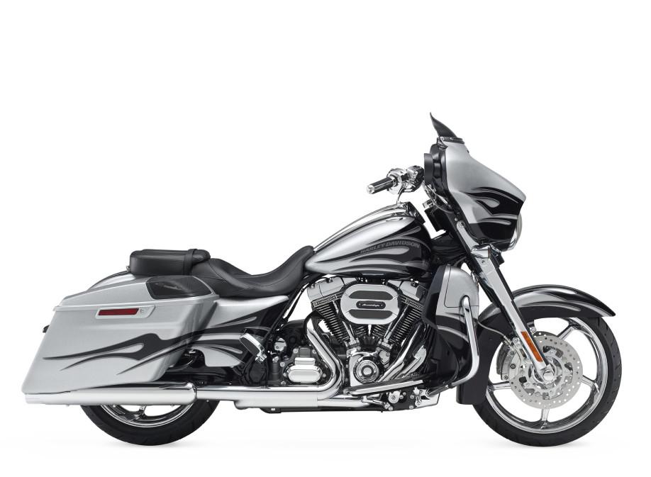 motorky-017-d