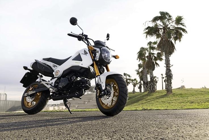 motorky-018-b