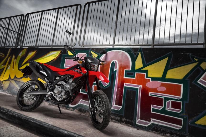 motorky-018-c